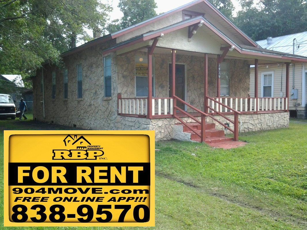House for rent in jacksonville fl 28 images apartments for 5 bedroom house for rent near me